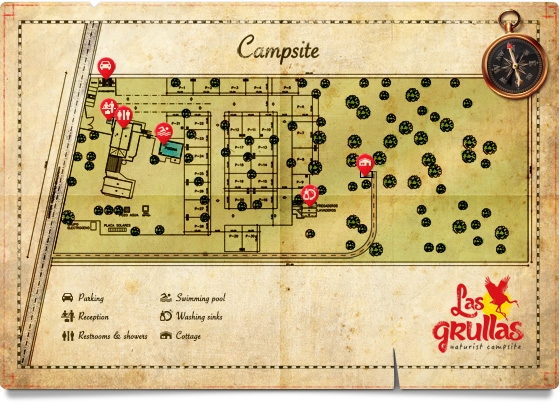 lasgrullas-campingplattegrond
