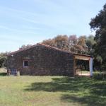 Cottage 2.JPG